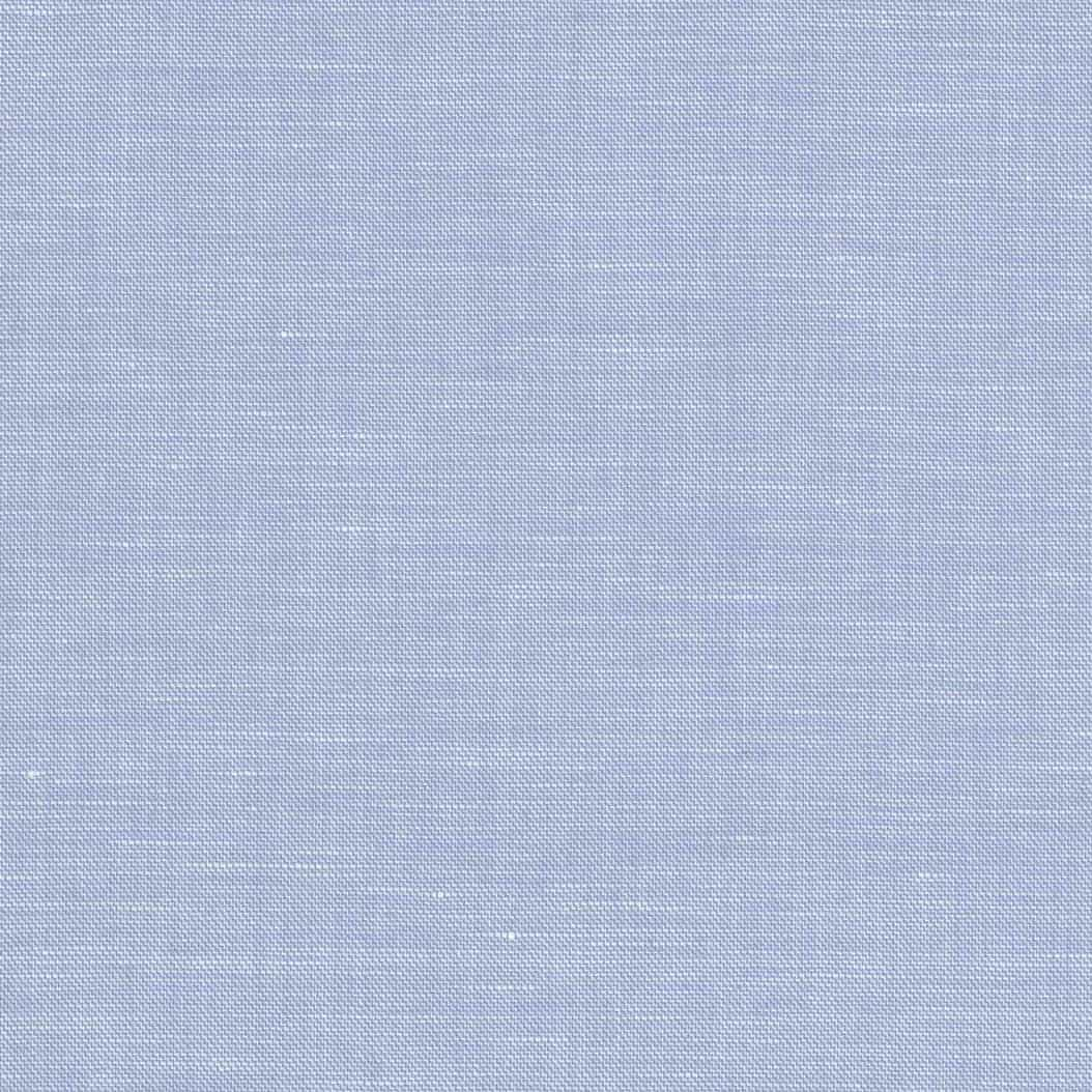 Cotton fabric chambray light blue chambray 150cm wide for Chambray fabric